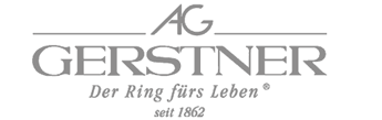 AG - August Gerstner