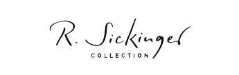 R. Sickinger Collection